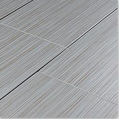 "Salerno Porcelain Tile - Trench Coat Series Champagne / 12""x24"""
