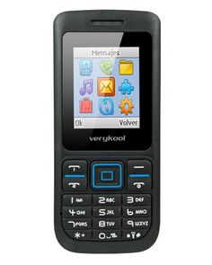 http://2computerguys.com/verykool-i123-black-blue-dual-sim-essential-unlocked-phoneverykool-p-19591.html