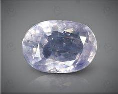 Purple Sapphire | Khuni Neelam Stone Price | Khuni Neelam Benefits- Ratna Bhandar Neelam Stone, Purple Sapphire, Color Grading, Astrology, Jewels, Gemstones, Nature, Naturaleza, Jewerly