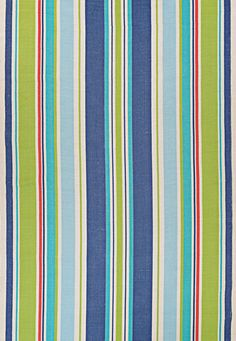 BAR HARBOR, Multi, Couristan, Flat weave, Solids & Stripes Rugs   Oriental Designer Rugs #homedecor #decor #woolrug #rugrestoration #rugpadding #orientalrugs #interior