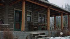 Heartland Ranch House.
