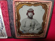William Keith Skinker from 'Huntley' Fauquier County, Virginia. He was a member of the Virginia Cavalry Company H otherwise known as The Black Horse Troop. Journey To The Past, My Face Book, Troops, Virginia, Novels, Horse, Politics, War, Painting