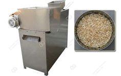 Almond|Peanut Slivering Machine For Sale