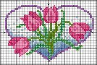Gallery.ru / Фото #15 - Цветы и прочая растительность_4/Flowers/freebies - Jozephina