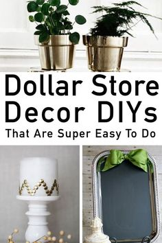 920 Best Diy To Try Images On Pinterest In 2019 Crafts Handicraft