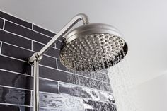 Create a traditional bathroom scheme - Belgravia luxury fixed showerhead from Crosswater Bathrooms UK. http://www.crosswater.co.uk/product/showering-shower-heads-by-design-traditional/belgravia-300mm-showerhead-bel-shower-head-300/