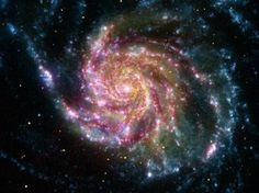 cool spectacular wonder stunning beautiful outer space photography pictures (1)