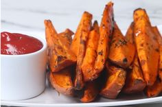 Veggie+Wedges+4+Ways