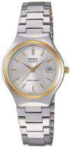 Casio LTP1170G-7A Femme Montre Casio Vintage, Watches, Accessories, Fashion, Casio Watch, Woman, Moda, Wristwatches, Fashion Styles