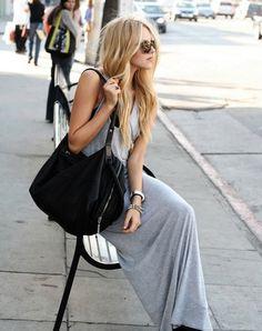 Street beat dress Sneak Peek elegant extravagance into French street fashion focus