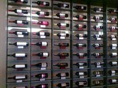 ¿Por qué un Vino cuesta más que otro?