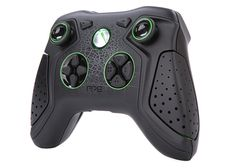FPS - Gaming Controller on Behance