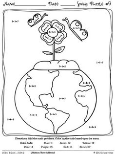 This coloring page for kids focuses on saving water by