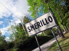 Barbara Bonci - Google+ Montefalcone-Smerillo