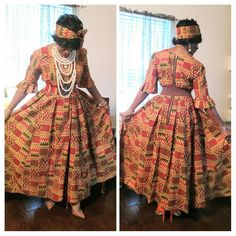 African Violet Sew Virtuous Designs Barbara M. African Violet, African Dress, Dress Fashion, Victorian, Sewing, Dressmaking, Couture, Stitching, Sew