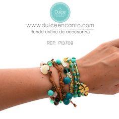 Tienda online de accesorios para mujer - www.dulceecanto.com   Compra tus accesorios desde la comodidad de tu casa u oficina  #accesorios #accessories #aretes #earrings #collares #necklaces #pulseras #bracelets #bolsos #bags #bisuteria #jewelry #colombia #moda #fashion