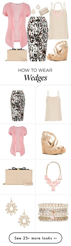 """Untitled #2456"" by emmafazekas on Polyvore"
