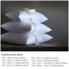 Bed Pillows, Cushions, Pillow Cases, Fabrics, It Is Finished, Shop, Accessories, Furniture, Products
