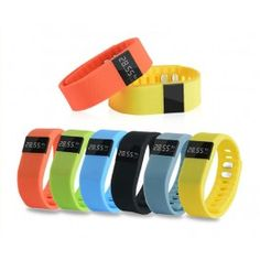 Gadgets On Demands sells Smart Watch 2 online. It has lithium polymer 60mAh battery, working range -20C to 50C temp. available at reasonable rate.