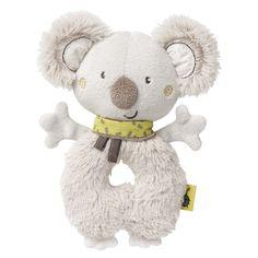 Fehn Australia rengashelistin koala