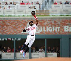 Atlanta Braves – MLB Photo Store