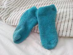 Twitter / Chrisdaaleman: #synchroonkijken 'sokken' ...