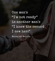 Ouch, yet true. 61 niedliche & flirty Liebeszitate für sie Source by Love Quotes For Her, Great Quotes, Quotes To Live By, Know Your Worth Quotes, Older Men Quotes, Quotes About Men, Waiting For Love Quotes, Great Man Quotes, Big Heart Quotes