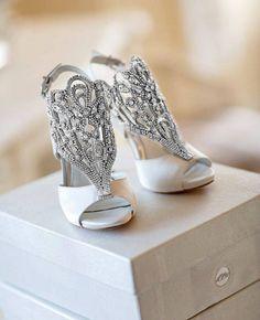 vince camuto #shoes