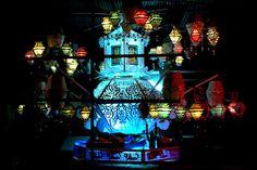 Wesak Festival - My absolute favorite