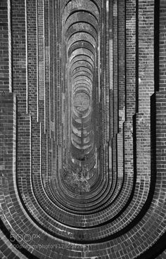 Infinity Viaduct by tristan12