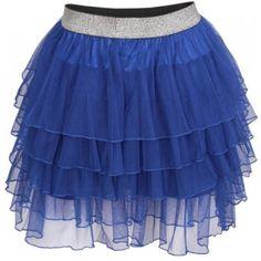 e1a00b27c01 65 nejlepších obrázků z nástěnky sukně inspirace