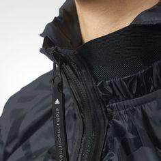 adidas - Running Performance Jacket