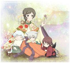 Image from http://static.zerochan.net/Kamisama.Hajimemashita.full.1571617.jpg.