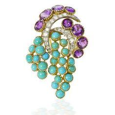 Bonhams : Fine Jewellery