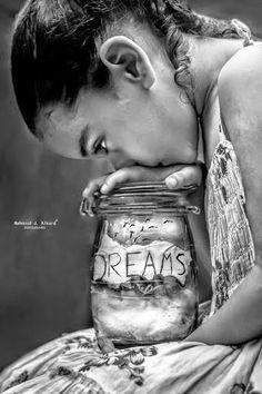 Roselaine Cruz Poetisa: Sonhos
