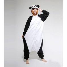 c14fee08f61998 kung fu panda Adult Kigurumi animal onesies,Po, is the leading role of