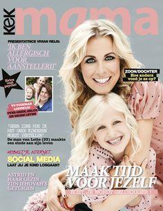 Kek Mama.nl - Sanoma Media B.V.