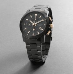 seiko® mens ticn chronograph watch snaa30 shops cas and sunglasses black sport watch kenneth cole new york 279 20 at myer