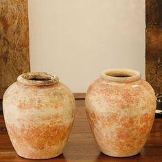 2-Terracotta-Pots-Blog.jpg (400×400)
