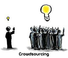 1minuto.info, l'idea di giornalismo in video crowdsourcing
