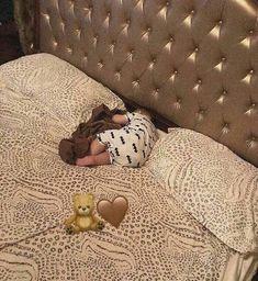Cute Funny Baby Videos, Cute Funny Babies, Cute Baby Boy, Cute Baby Pictures, Cute Little Baby, Baby Love, Cute Kids, Babe, Cute Babies Photography