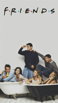 samsung wallpaper ☆ p i n t e r e s t - @ ☆ # # wallpaper . - samsung wallpaper ☆ p i n t e r e s t – @ ☆ # image - Friends Tv Show, Tv: Friends, Friends 1994, Friends Cast, Friends Moments, Friends Series, Friends Forever, Funny Friends, Friends Tv Quotes