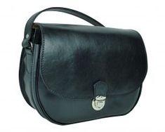 Rustikálna-kožená-kabelka-ručne-tieňovaná-čierna-farba-je-vyrobená-z-prírodnej-triesločinenej-usne-z-ručným-natieraním-a-následným-tieňovaním-krajov.-1 Saddle Handbags, Handbags For Men, Small Handbags, Saddle Bags, Leather Handbags, Crossbody Saddle Bag, Leather Crossbody, Leather Backpack, Leather Wallet