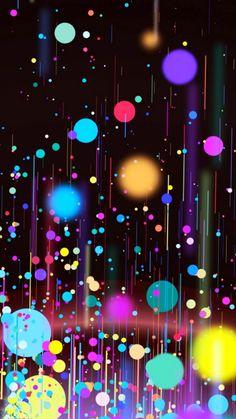 Wallpaper, iphone wallpaper, neon wallpaper, wallpaper for your phone, pa. Wallpaper Iphone Neon, Wallpaper For Your Phone, Locked Wallpaper, Cellphone Wallpaper, Bling Wallpaper, Trendy Wallpaper, Colorful Wallpaper, Cool Backgrounds, Phone Backgrounds