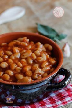 Soup Recipes, Vegetarian Recipes, Cooking Recipes, Healthy Recipes, Pasta E Fagioli, Salty Foods, Vegetable Recipes, Italian Recipes, Easy Meals