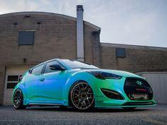 95 best veloster turbo images veloster turbo cool cars hyundai rh pinterest com