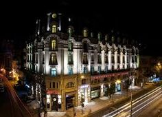 Image result for Hotel Carol Parc Bucuresti