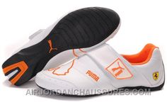 http://www.airjordanchaussures.com/mens-puma-baylee-future-cat-ii-704-white-orange-for-sale.html MENS PUMA BAYLEE FUTURE CAT II 704 WHITE ORANGE DISCOUNT Only 74,00€ , Free Shipping!