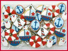http://palestinepaintedcookie.com/