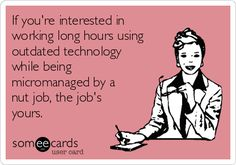 Funny Work Memes – Hilarious Work Humor and Office Fun We have all worked there. Job Memes, Job Humor, Nurse Humor, Pay Day Humor, Police Humour, Tech Humor, Job Quotes, Funny Quotes, Life Quotes